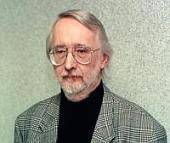 Ян Лорман