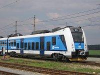 Фото: PetrS., Wikimedia CC BY-SA 3.0