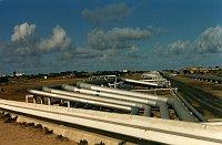 Иллюстративное фото: Traroth, Wikimedia Commons, License CC BY-SA 3.0