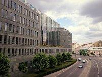 Фото: Олег Фетисов