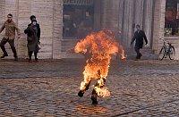 «Горящий куст» (Фото: HBO)