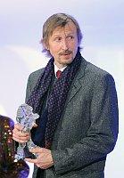 Владимир Яворски (Фото: ЧТК)