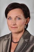Дана Юраскова