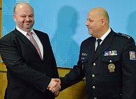Мартин Пецина и Петр Лессы (Фото: ЧТК)