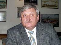 Ян Веселы