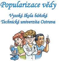 Фото: Архив сайта popularizace-vedy.cz