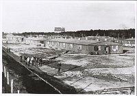 Лагерь Luft III