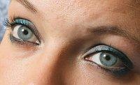 Hlad má velké oči (Иллюстративное фото: Milan Jurek, FreeImages