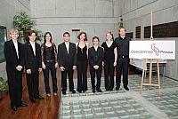Победители Concertino Praga в 2008 г.