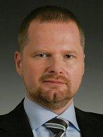 Министр Петр Фиала
