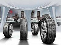 Фото: архив компании Nexen Tire