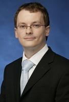 Владимир Пикора