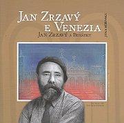 «Ян Зрзавы и Венеция»