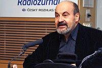 Томаш Галик