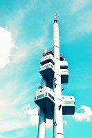 Фото: Tower Park Praha