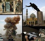 Ирак (Фото: Free Domain)