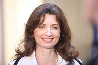 Моника Шимункова