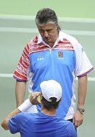 Ярослав Навратил (Фото: ЧТК)