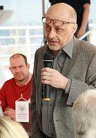 Владимир Соукенка