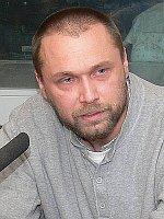 Директор Национального управления по борьбе с наркотиками Якуб Фридрих (Фото: Мариан Войтек, Чешское радио)