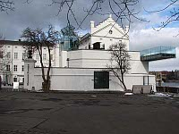 Музей Кампа