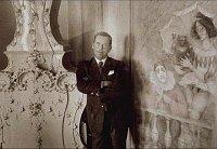 Вацлав Гавел (Фото: Йиржи Йиру)