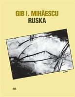 Джиб Мигаеску «Русская»