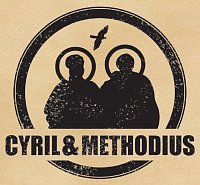 «Кирилл и Мефодий – Апостолы славян»
