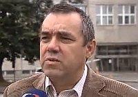 Яромир Пытлик (Фото: ЧТ24)