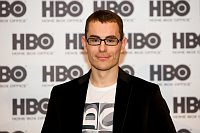 Штепан Гулик (Фото: Архив HBO)
