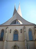 Эмаузский монастырь