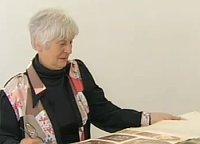 Анастасия Копршивова