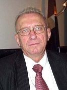 Вацлав Гавличек (Фото: Архив Радио Прага)