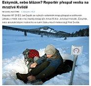 Фото: idnes.cz