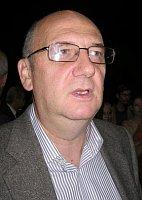 Виталий Ярошевский