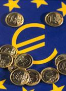 Иллюстрати́вное фото: Европейская комиссия