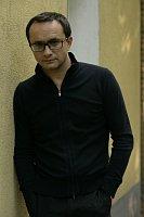 Андрей Звягинцев (Фото: Архив фестиваля Febiofest)