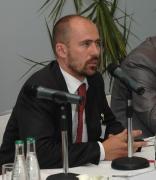 Мартин Шимачек