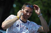 Петр Коукал (Фото: ЧТК)