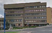 Институт по изучению тоталитарных режимов (Фото: Google Street View)