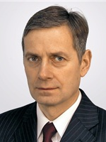 Ян Харрер (Фото: Архив ČSKVCH)