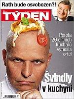 Источник: Журнал Týden