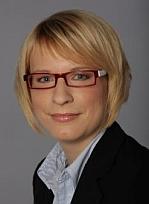 Кристина Кочи
