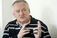 Иван О. Штампах (ISIFA/ Lidové noviny, Йиндржих Мынаржик)