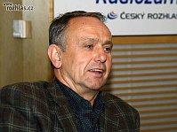 Йиржи Каменик