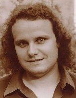 Историк Петр Коура