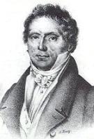 Антонин Рейха