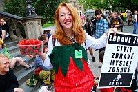 Фото: Архив сайта Veggie parade