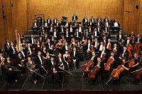 Симфонический оркестр Остравы