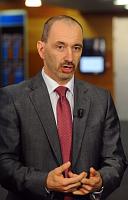 Министр промышленности и торговли Мартин Куба (Фото: ЧТК)
